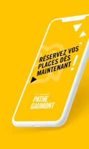 pathe-gaumont-Mobile