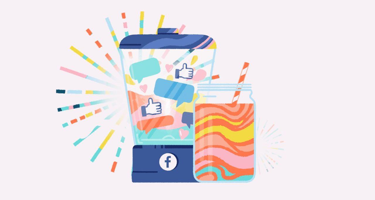18-sept-changement-algorithme-facebook