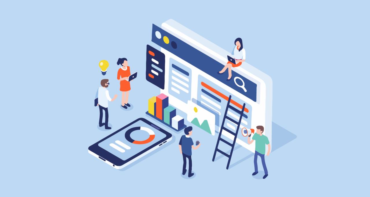 communication-marque-insight-client