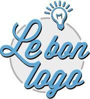 creer-logo