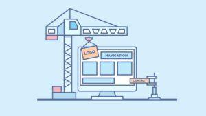 ergonomie-conception-site-web
