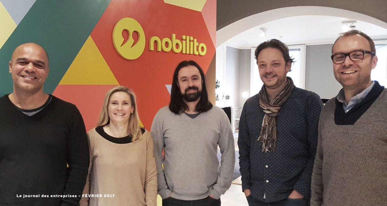 journal-des-entreprises-44-nobilito