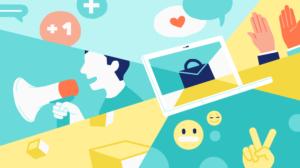 marque-employeur-digital