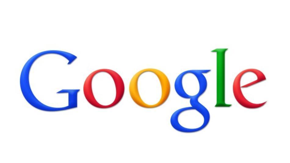 mediateur-google