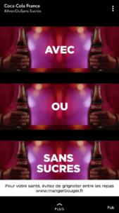 snap-ad-coca