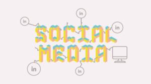 social-mediablog