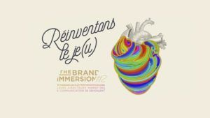 the-brand-immersion-club-des-annonceurs