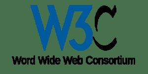 WCAG du W3C