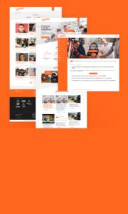 LesEntrep-conception-site-web-responsive