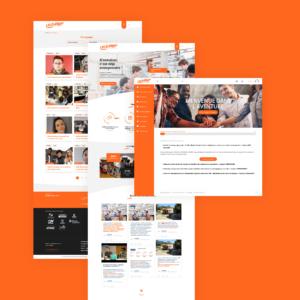 LesEntrep-conception-site-web