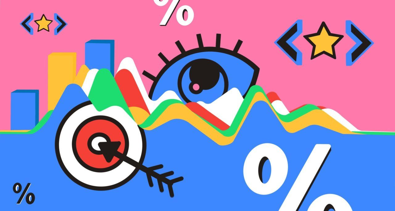 data-analyse-mesurer-performances-campagnes-webmarketing-scaled