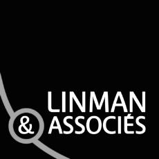 logo-linman-et-associes-230-e1579170139285