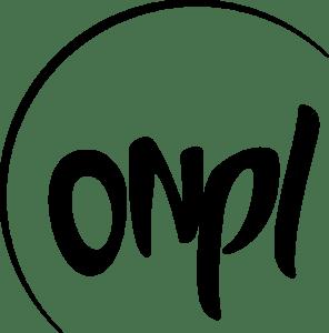 LOGO_ONPL_COMMUNICATION