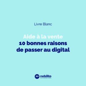 Nobilito-lb-10-bonnes-raisons-digital
