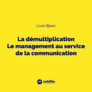 Nobilito-lb-demultiplication-information-interne