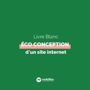 Nobilito-lb-eco-conception-site-web