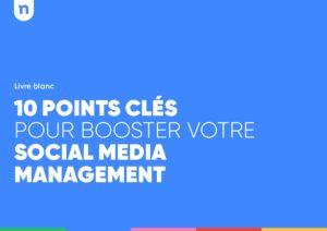 Nobilito-lb-social-media-management