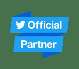 officialpartner-badge-blue-576x504.png.twimg.1920