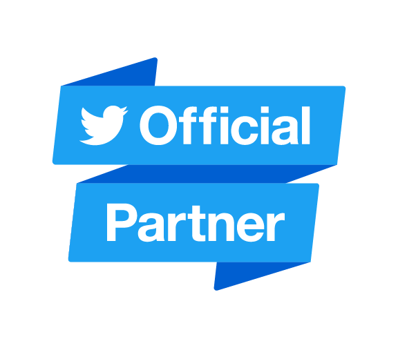 officialpartner-badge-blue-576x504.png.twimg.1920