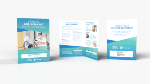 ARS-campagne aide-soignant-brochure