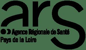 ARS_pays_de_loireCS 300