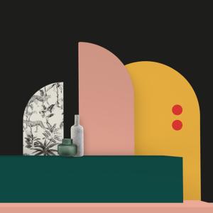 Baho-magasin-papier-peint