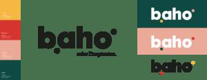 création logo et identité de marque