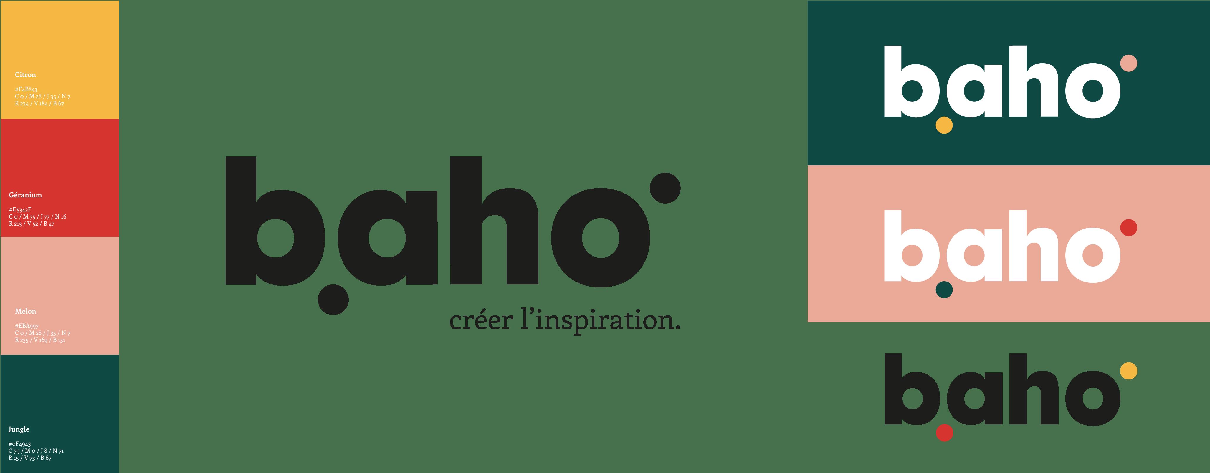 Visuels logo + identité de marque-11