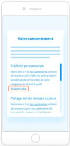 consentement-lien-hypertexte-rgpd