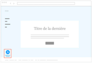 cookies-toujours-accessibles-rgpd