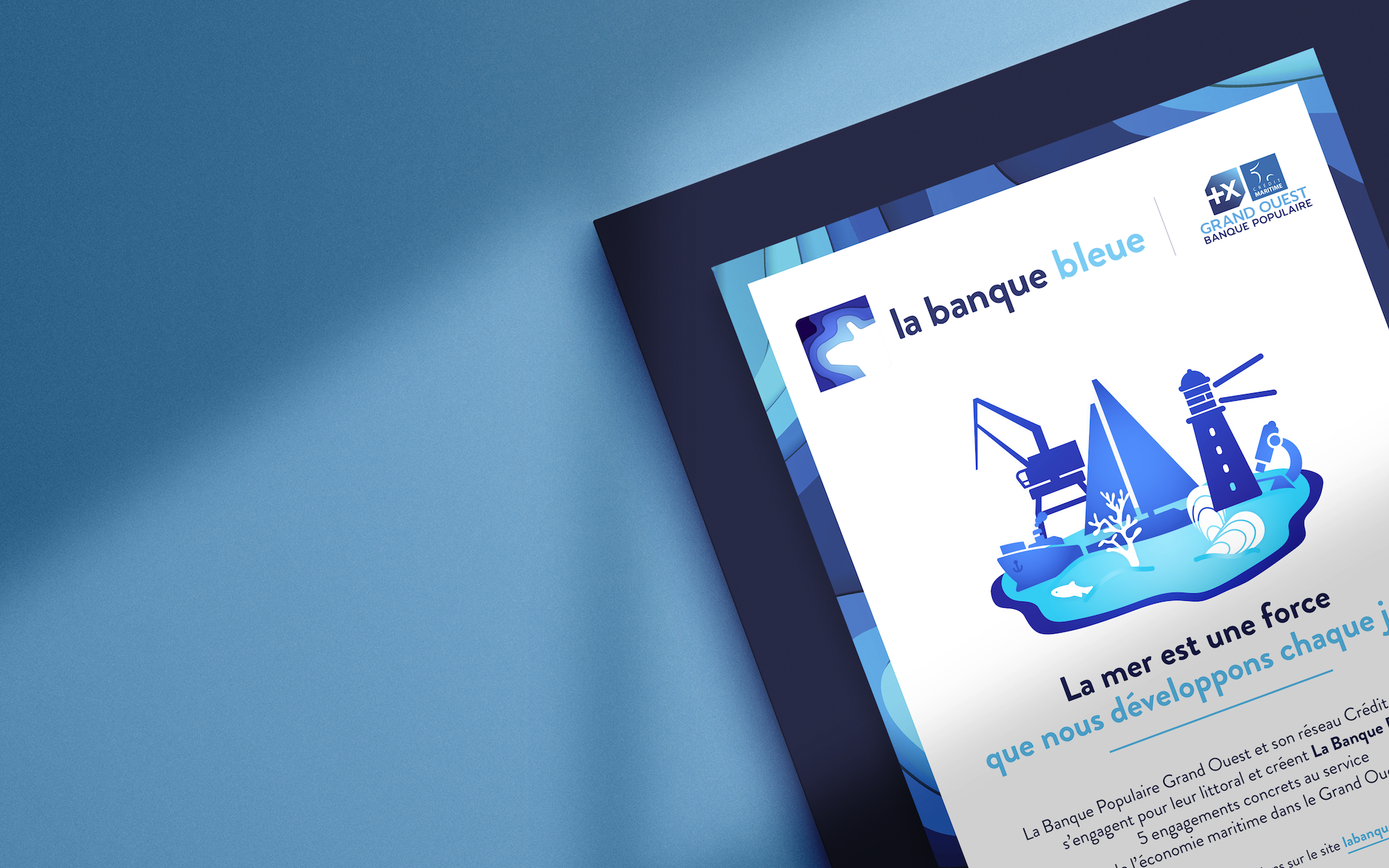 Banque-Bleue-contenu1-01 copie