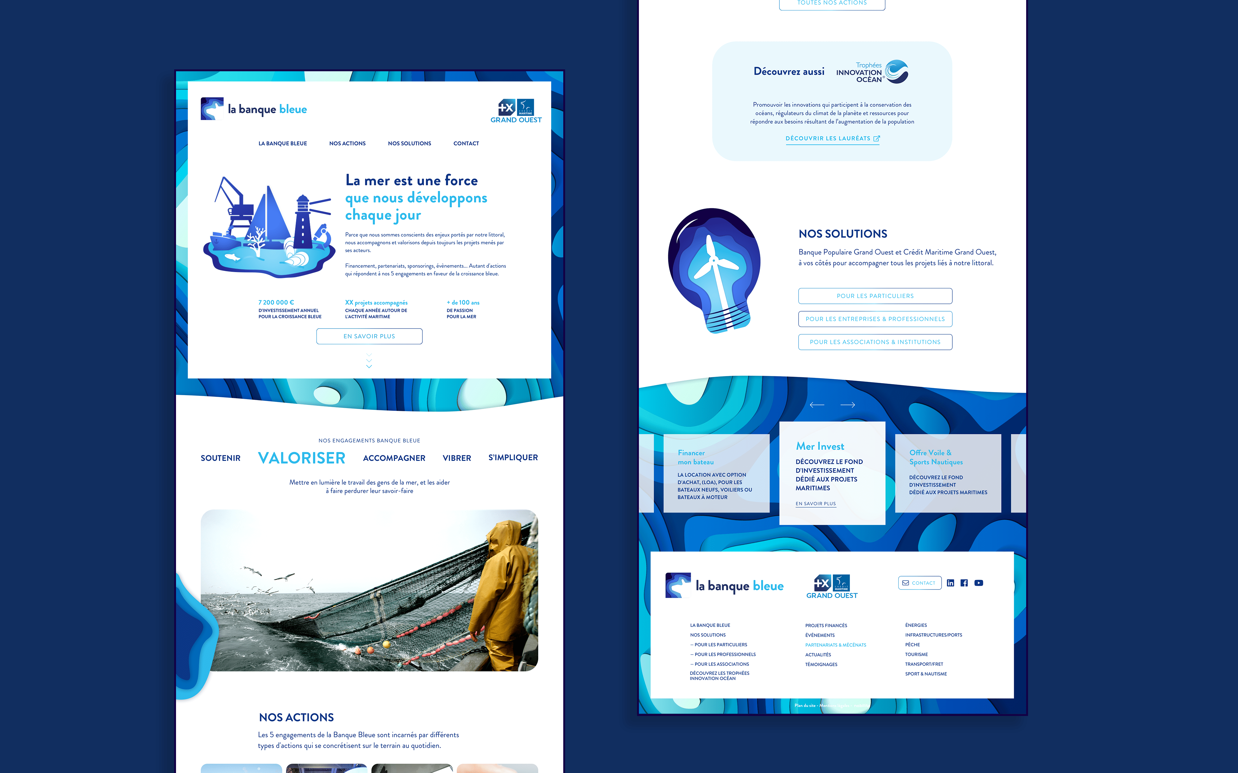Banque-Bleue-contenu1-01