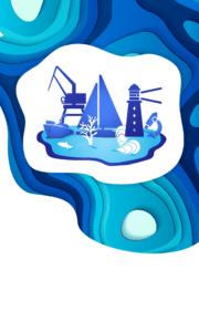 Création d'un site web pour la Banque Bleue