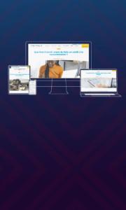 Optimisation du référencement des sites My Money Bank